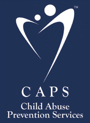 Child Abuse Prevention Services Logo