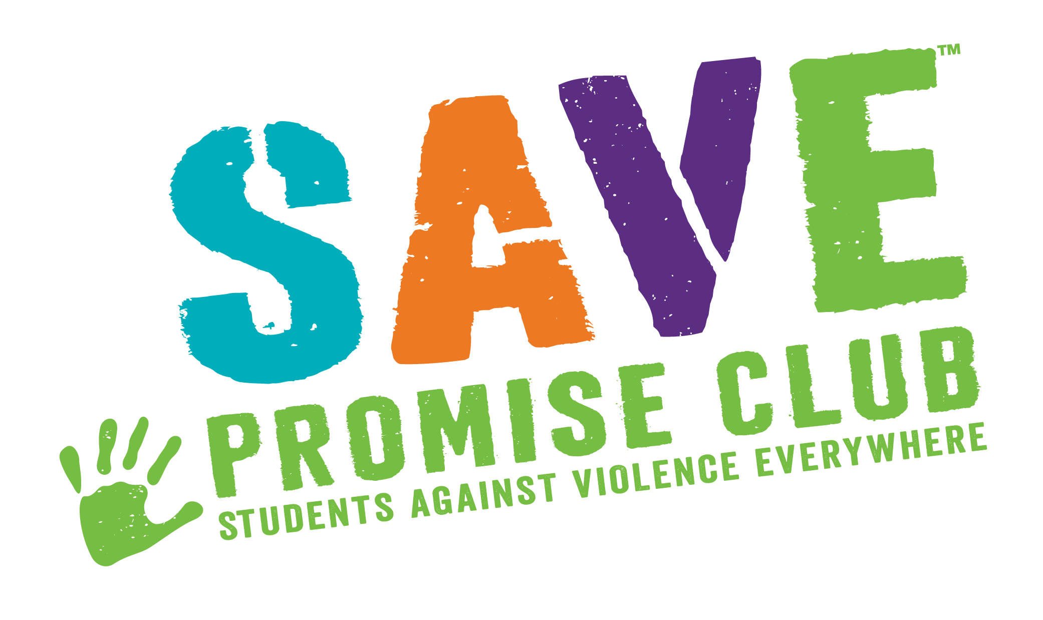 SAVE Promise Club Logo