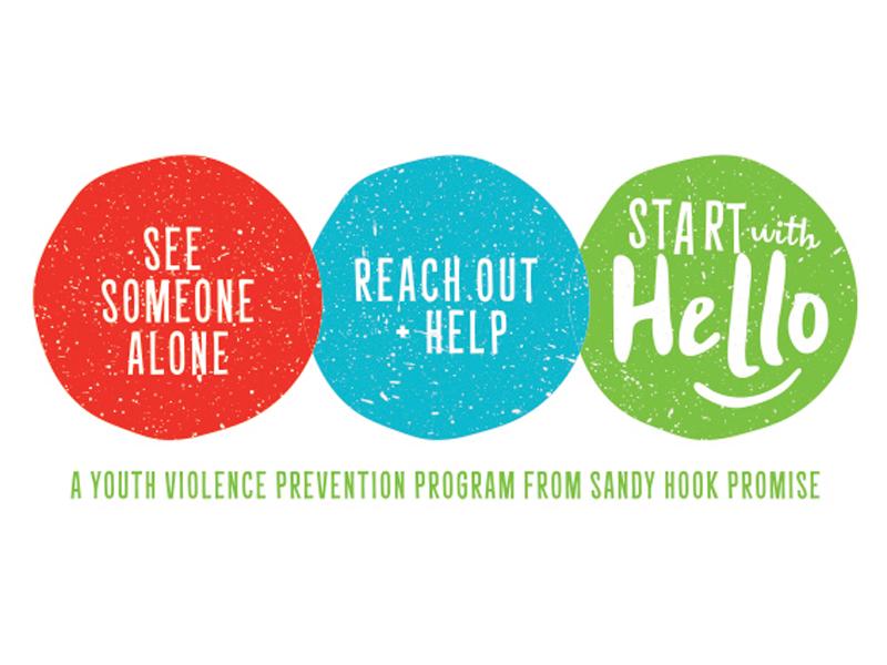 A Youth Violence Prevention Program