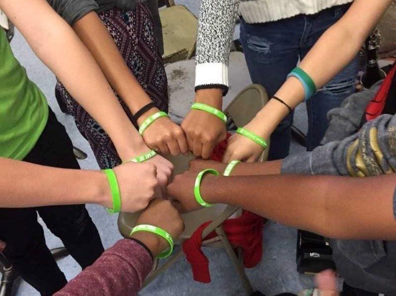 Hands together blog sized