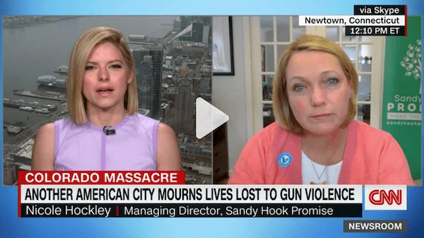 Nicole-Hockley-on-CNN